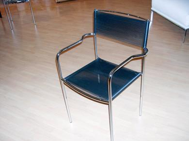 Alias Spaghetti chair