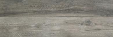 Pavimento 40x120 cm.2 spessore 2° scelta