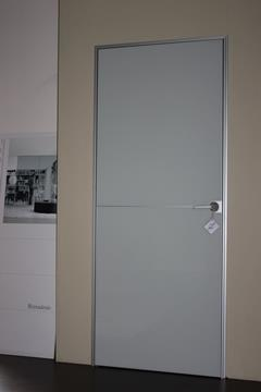 Porta Slim