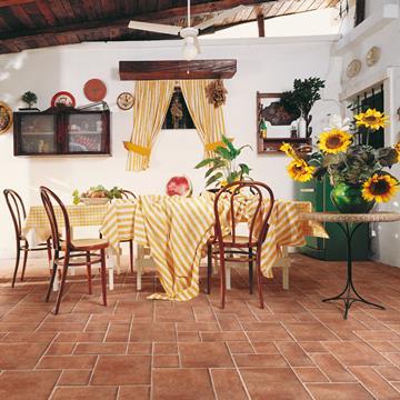 pavimento gres porcellanato esterno interno