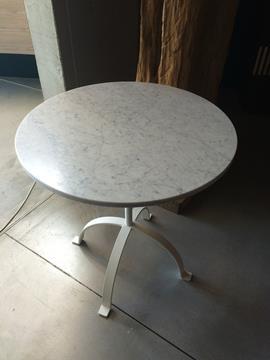 Tavolino We46 Gervasoni