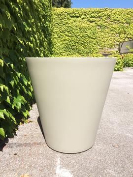 Vaso New Pot 60 Serralunga