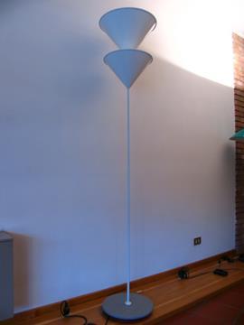 O Luce - Lampada 345 Pascal
