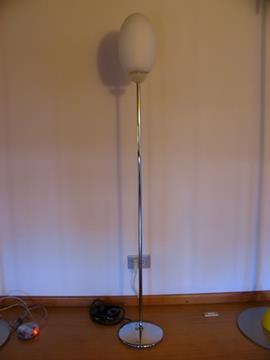 Flos - Lampada Brera F3