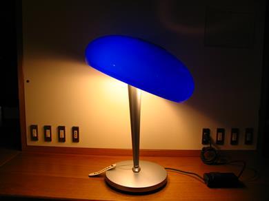 Artemide - Lampada Oblio