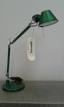 Lampada TOLOMEO MICRO di Artemide in promozione