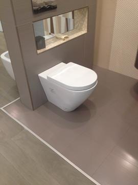 WC CONCEPT