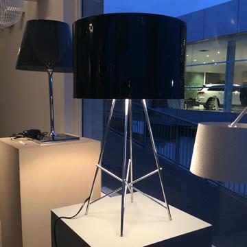 Lampada Ray T di Flos