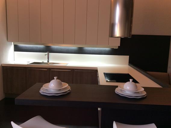 Cucina Maistri mod. Osaka  2
