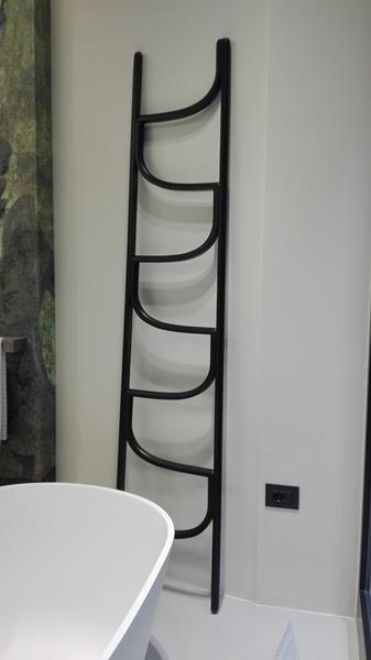Thonet - Scala Ladder 200