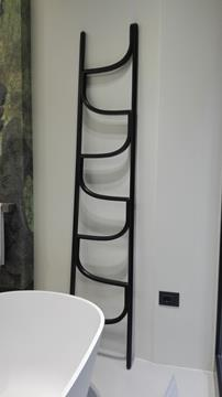 Thonet - Scala Ladder 200