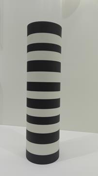 """Kose - Vaso """"Stelo"""" in porcellana"""