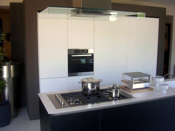 Cucina K14 di Boffi 0