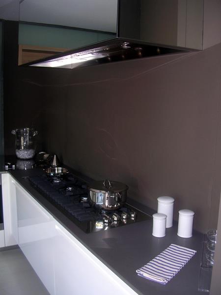 Cucina LT di Boffi 2