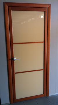 Porta Modello QUADRANTE di RIMADESIO