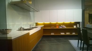 Cucina Alea