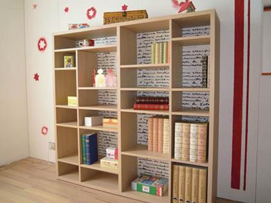 Libreria Free