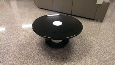 Tavolino Fugipe