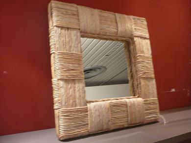 Specchio Etnico