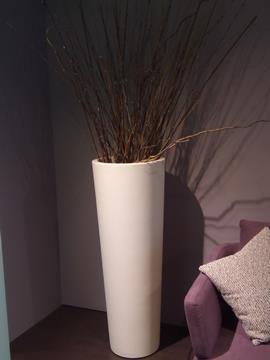 Vaso New Pot Collection Maxi