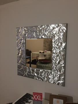 Specchio mod. MITO