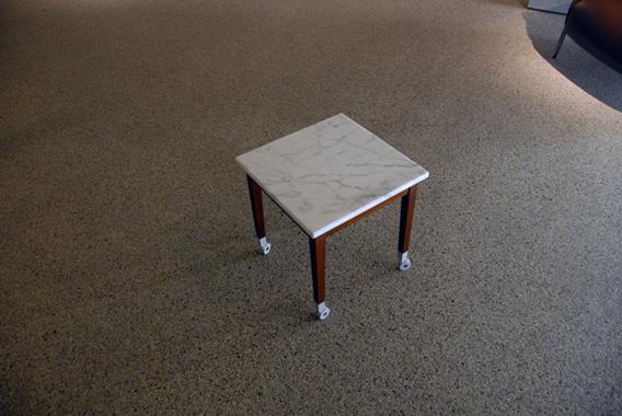Driade Tavolino Neoz
