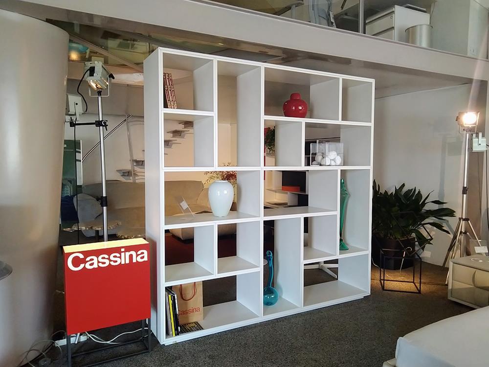 Libreria Opus