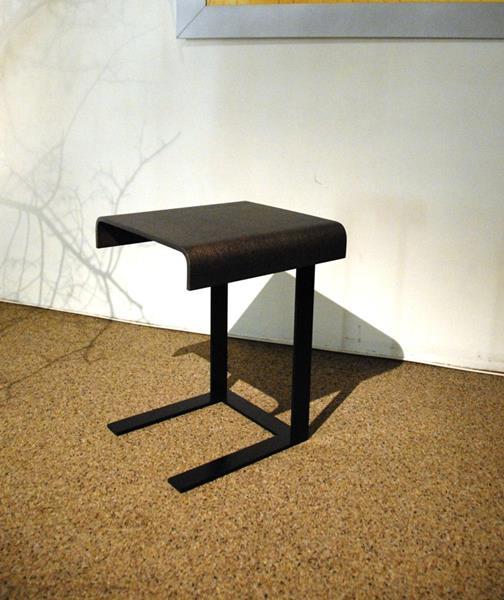 Tavolino Eileen piccolo