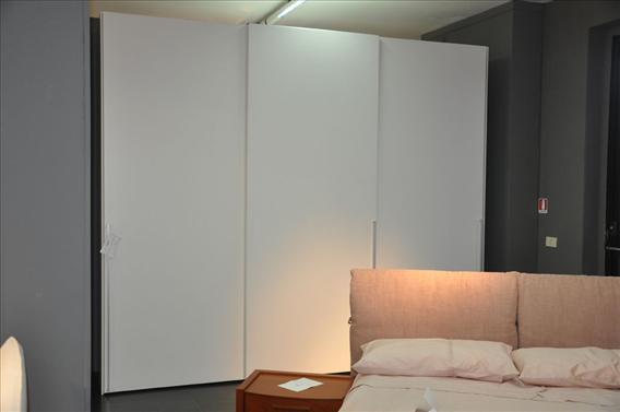 armadio scorrevole La Falegnami