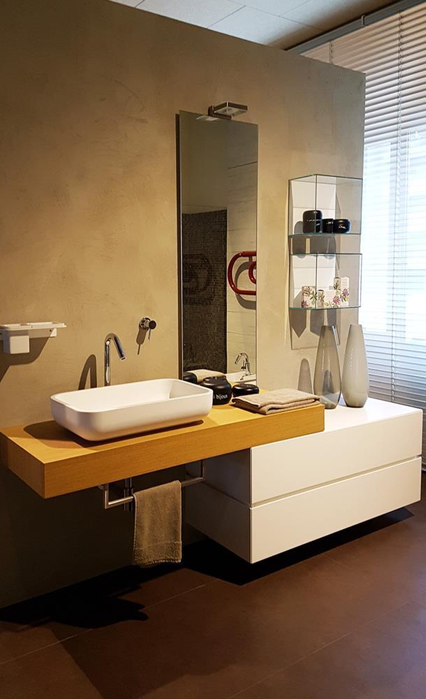 Mobile bagno NIKE - EDONE'