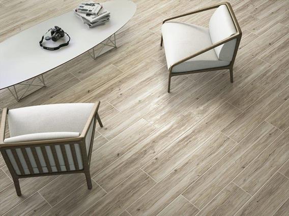 Gres porcellanato effetto legno 20x120