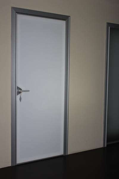 Porta Ghost