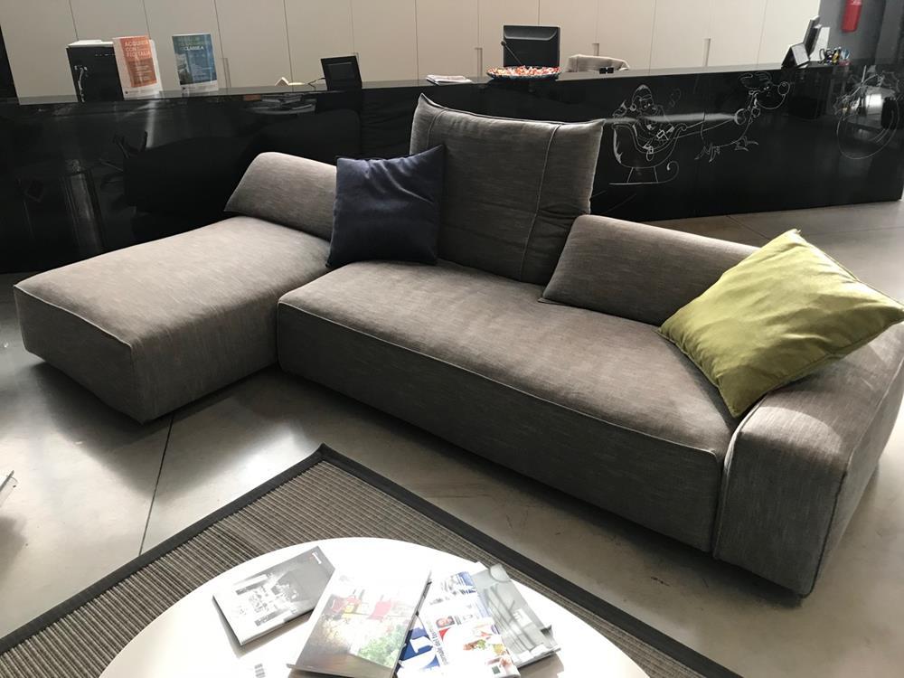divano Freemood DESIREE