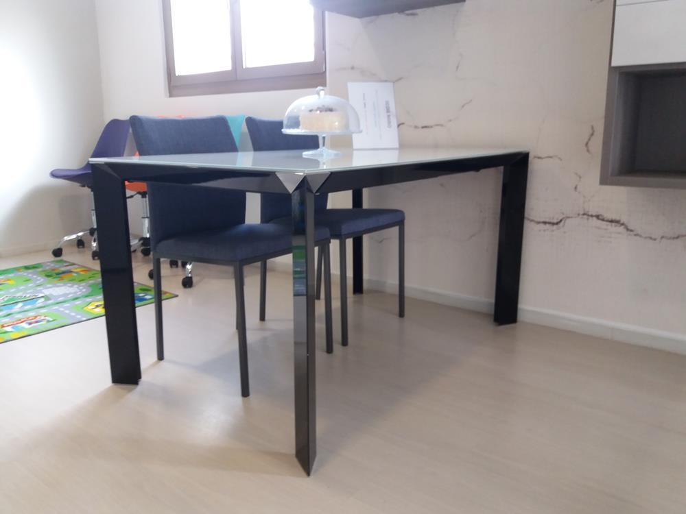 Tavolo allungabile Eurosedia Design