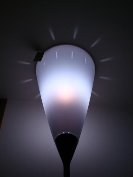 Luce Plan - Lampada Chichibio