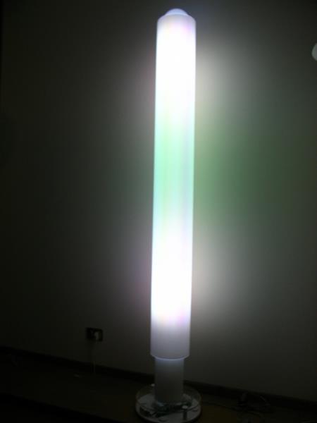 Artemide - Lampada Metacolor MWL