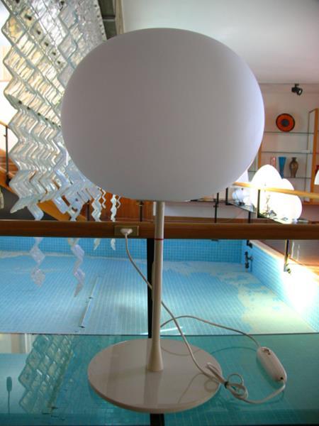 Flos - Lampada Glo-Ball T2