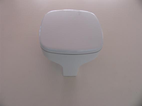 Luce Plan - Lampada Sky parete LED
