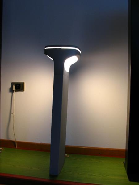 Luce Plan - Lampada Sky terra