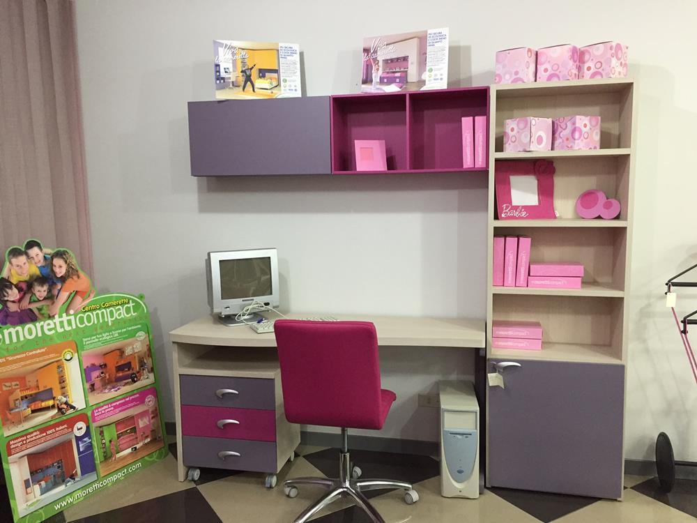 Libreria Moretti