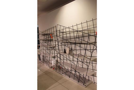 Libreria Network