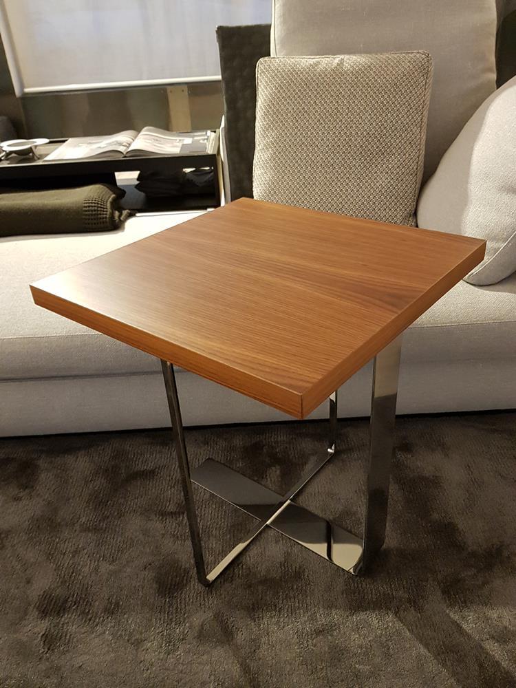 Tavolino Porada
