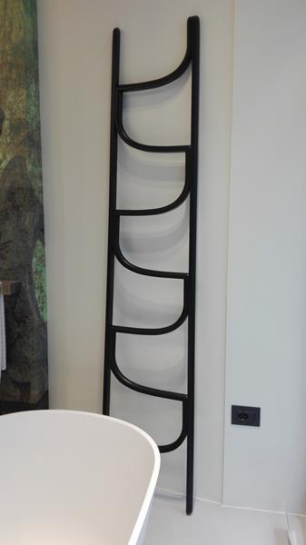 Thonet - Scala Ladder 200 0
