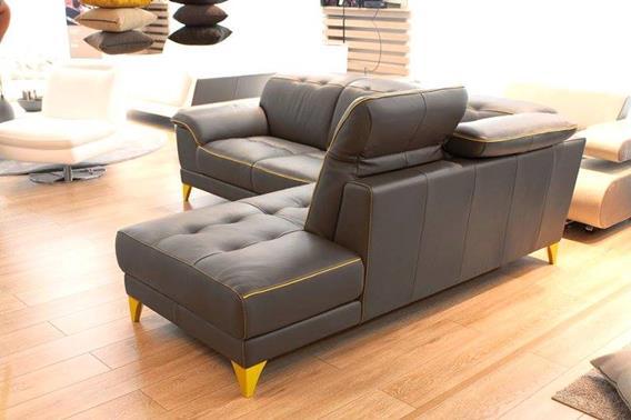 divano EGOITALIANO modello IRIS
