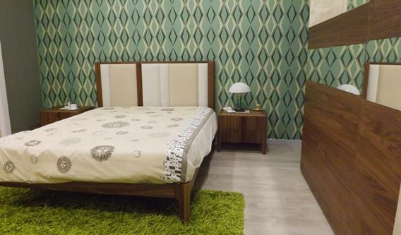 Camera da letto MODO 10 modello DOMINO