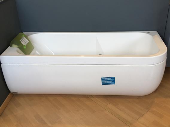 Promozione JACUZZI Aquasoul