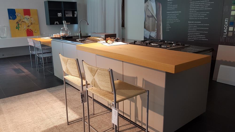 cucina TM italia T45