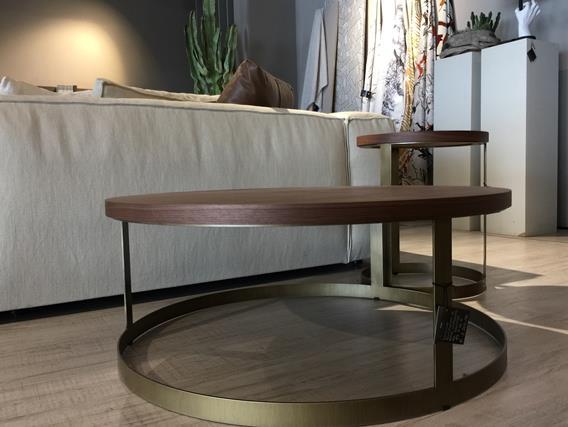 Miniform set tavolini