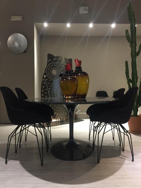 tavolo Saarinen  - Eero Saarinen