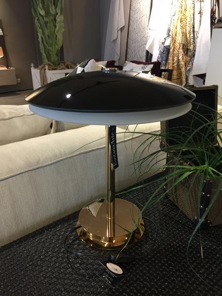 Fontanarte lampada da tavolo Bis Tris